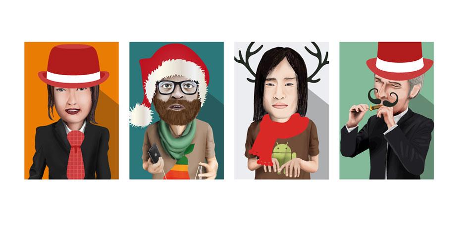 Why Santa needs to Crowdtest his Christmas List