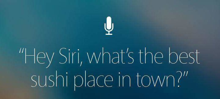 apple-siri-small-iot-testing