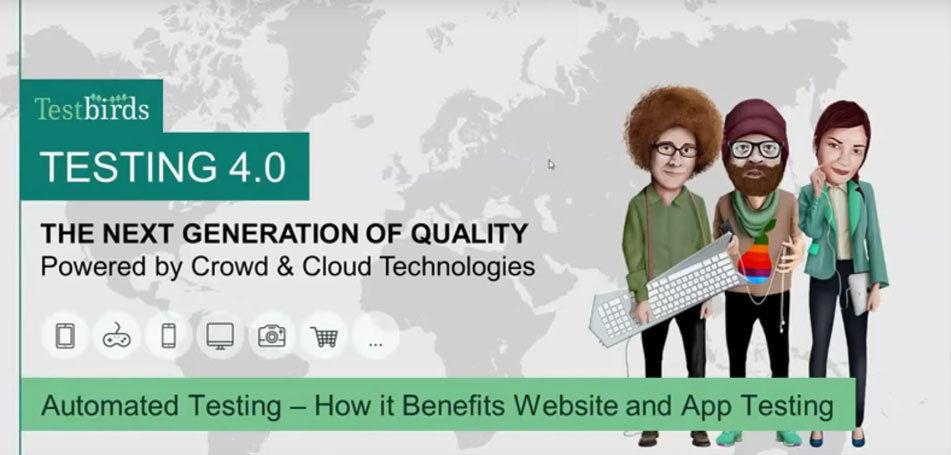 automated-testing-webinar