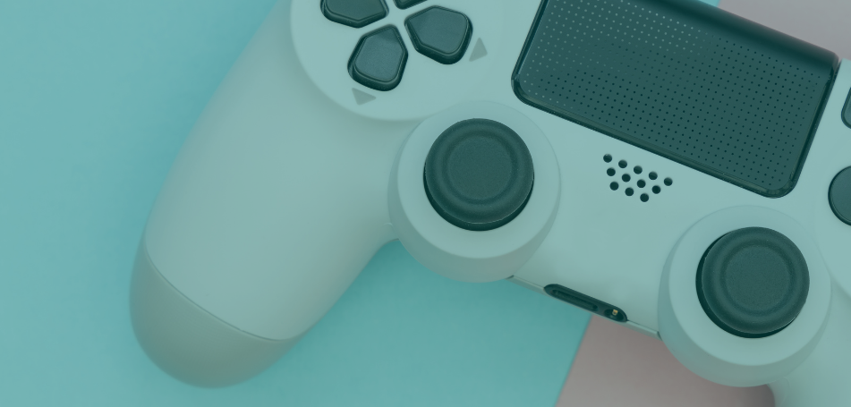 diversity-in-video-games