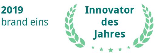 brand-eins-innovator-des-jahres-2019-de