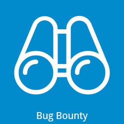 Bug Bounty - Quality Assurance - Testbirds