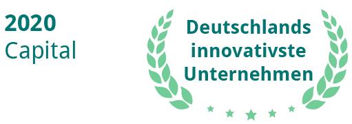 capital-deutschlands-innovativste-unternehmen-2020