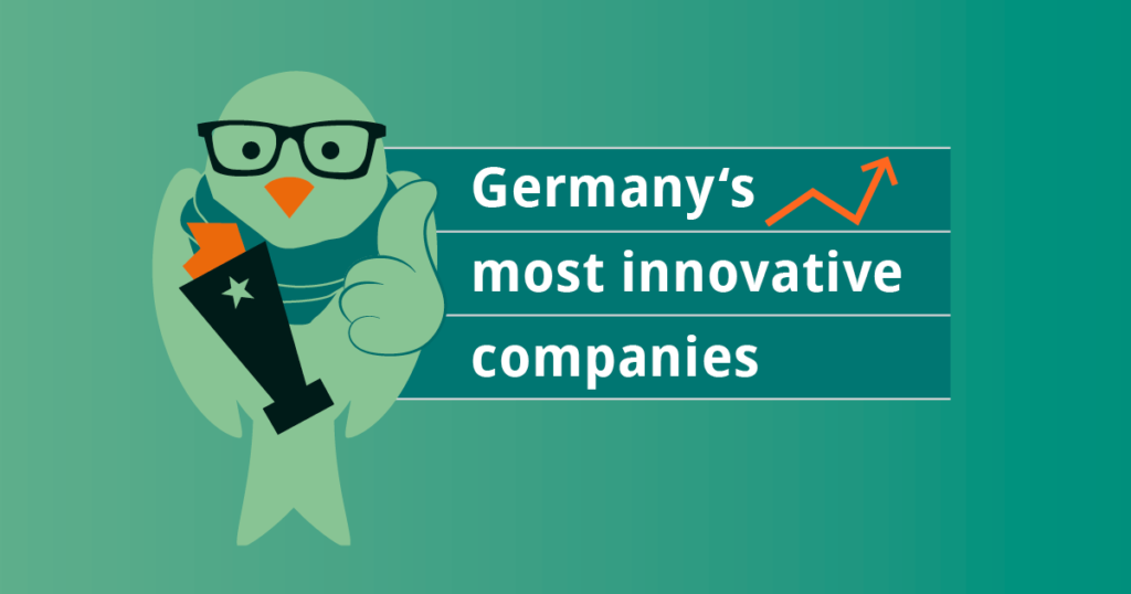 capital-statista-most-innovative-companies