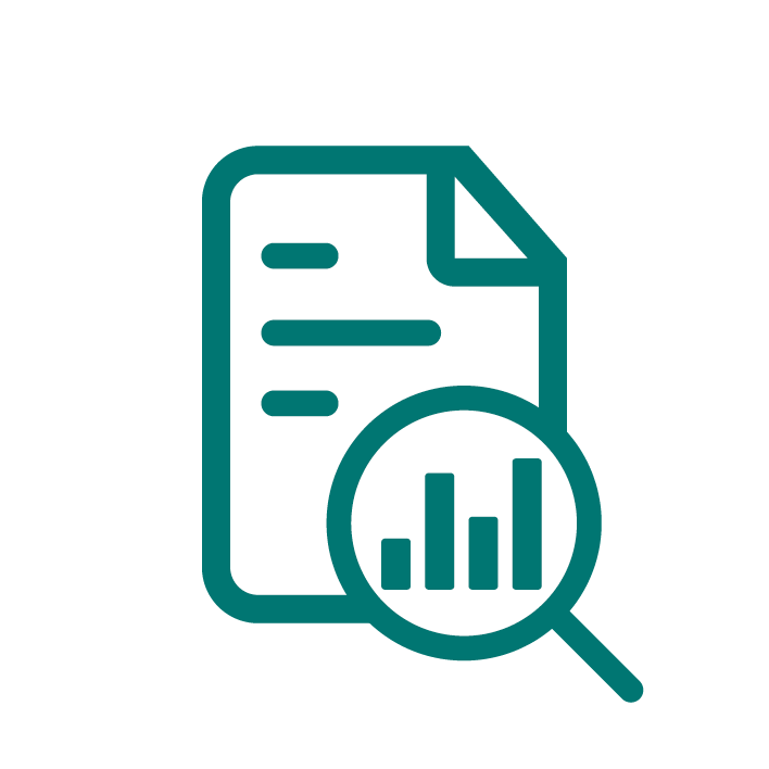 VistaVu Case Study | LinkedIn Marketing Solutions
