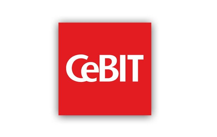 cebit-win-tickets