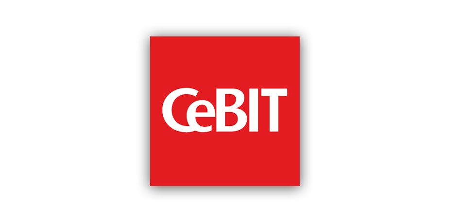 Win Tickets to the CeBIT 2015!