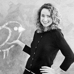 charlotte-project-management