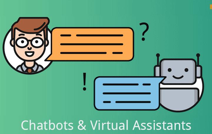 chatbot-virtual-assisstants-blog