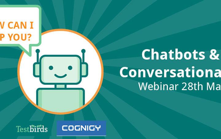 chatbots-conversational-ai-webinar