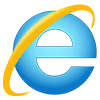 Internet Explorer emualtor windows