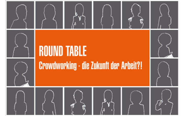 crowdworking-roundtable-future-of-work