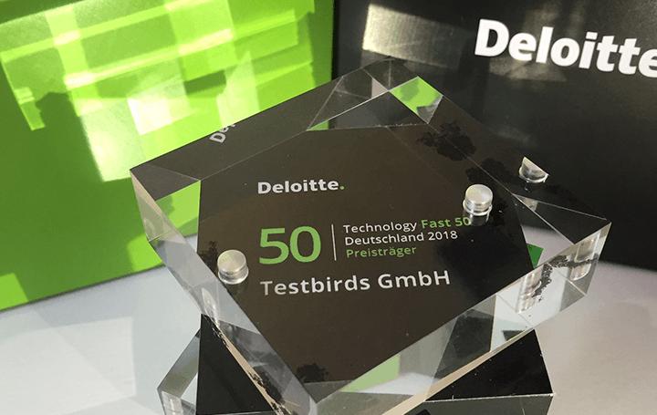 deloitte-fast-50-award-testbirds