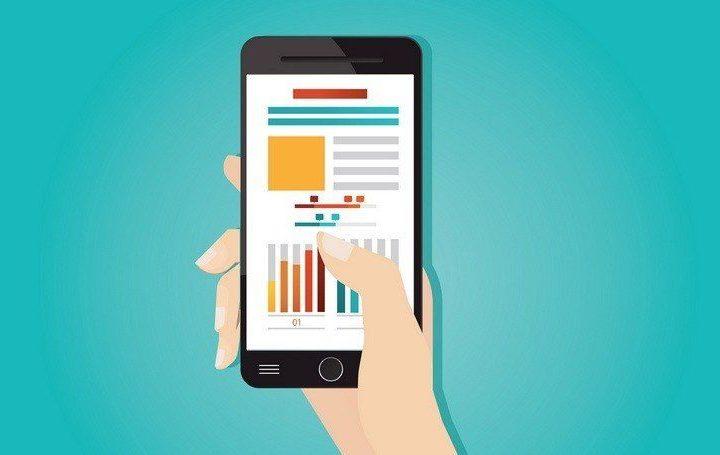 fragmentation-mobile-devices-app-testing