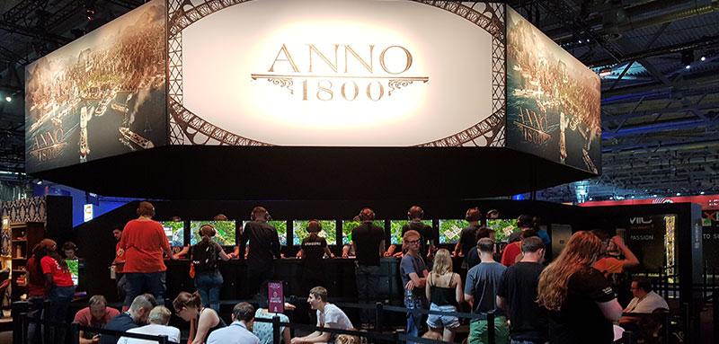 gamescom-anno-1800