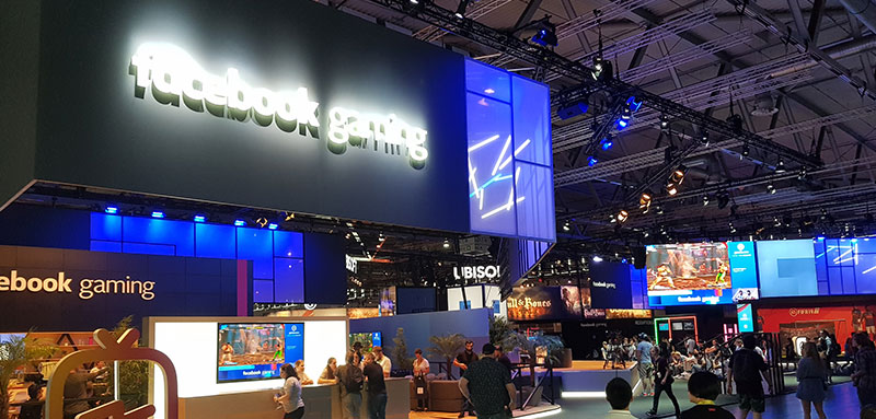 gamescom-facebook-gaming