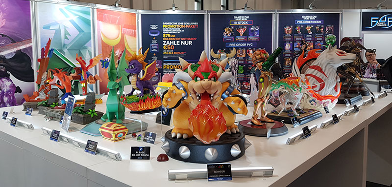 gamescom-figures