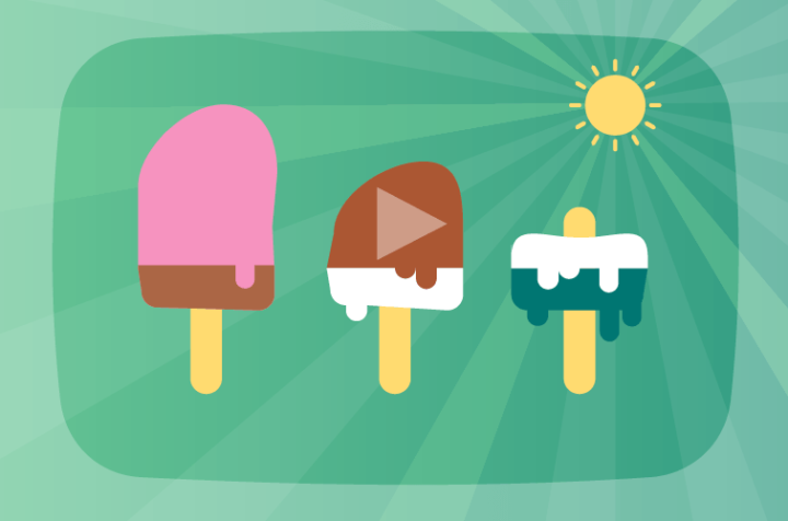 ice-cream-test-QA