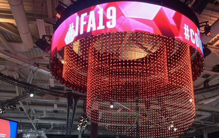ifa-2019-internationale-funkausstellung-artificial-intelligence