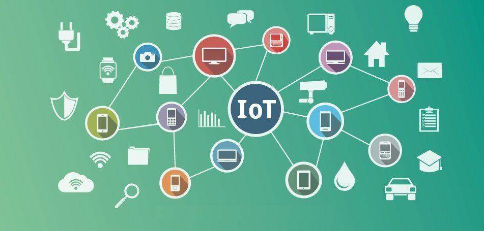 Smart Devices Put to Test – Software Testing in the Internet of Things