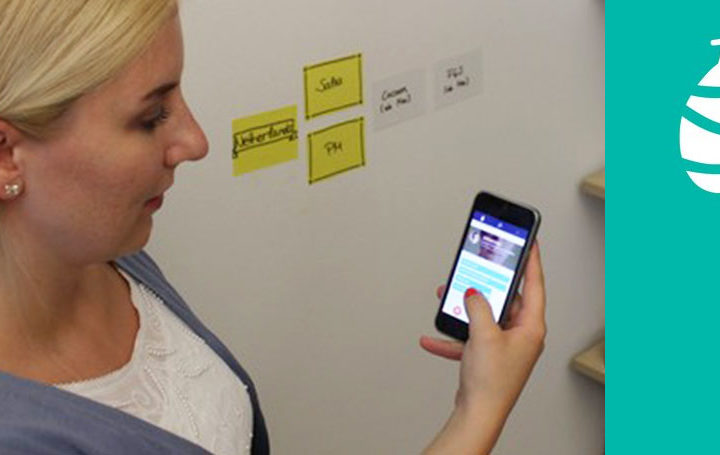 kathrin-and-cocoon-recruiting-app