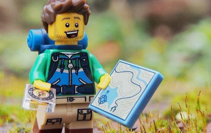 lego-hiker-exploratory-bugtesting