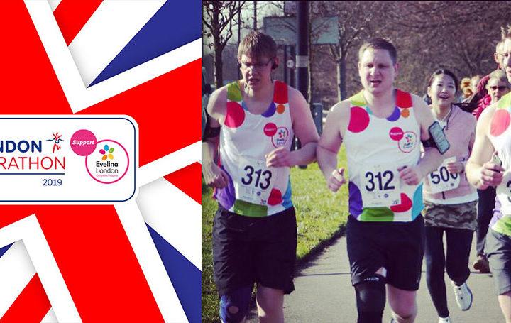 london-marathon-support-evalina