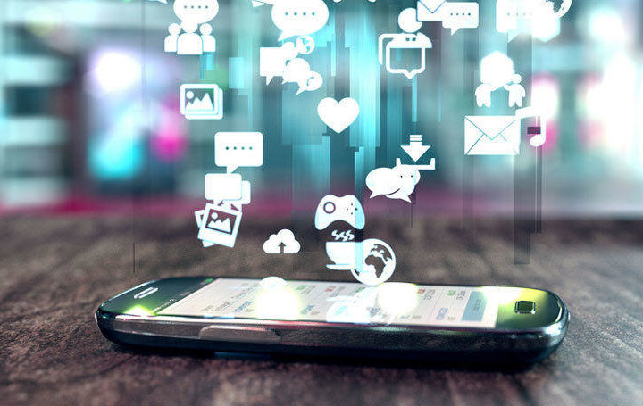 mobile-apps-m-commerce