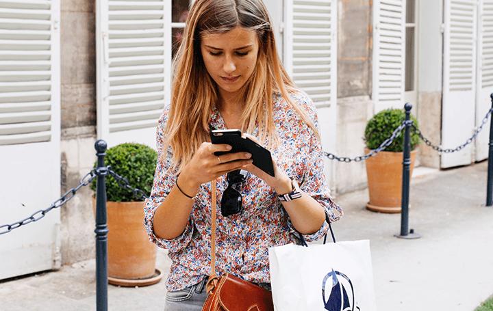 mobile-commerce-usability-blog-header