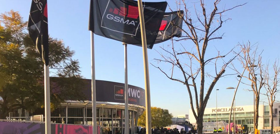 #MWC19 – This is what caught our eyes in Barcelona