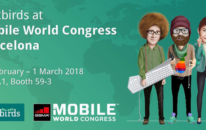 mwc-barcelona-digital-experience-experts