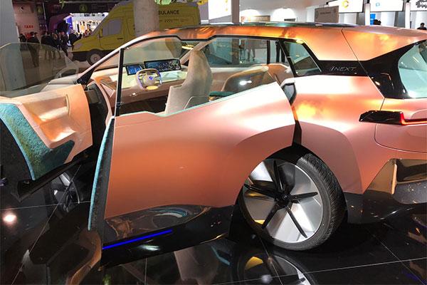 concept-car-mobile-world-congress