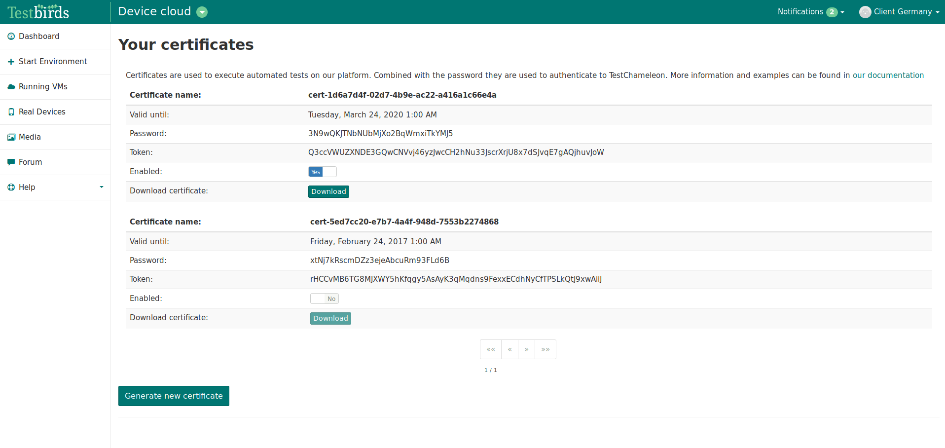 nest_device_cloud_certificates_view
