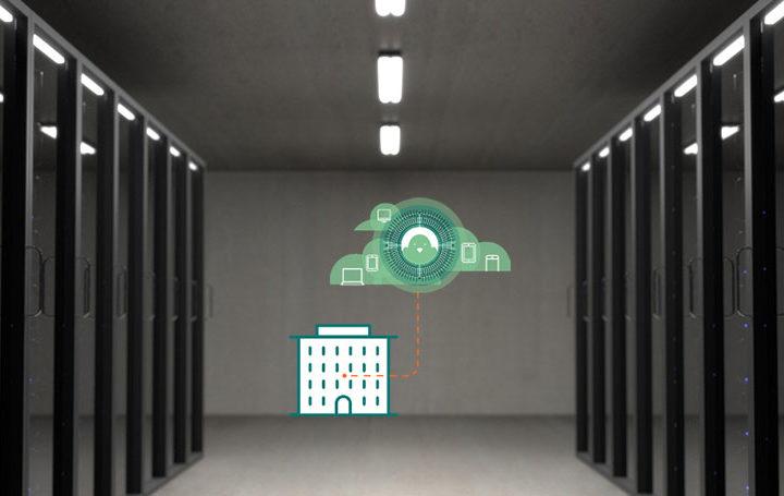 on-premises-device-cloud