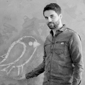 philipp-benkler-managing-director-co-founder-testbirds