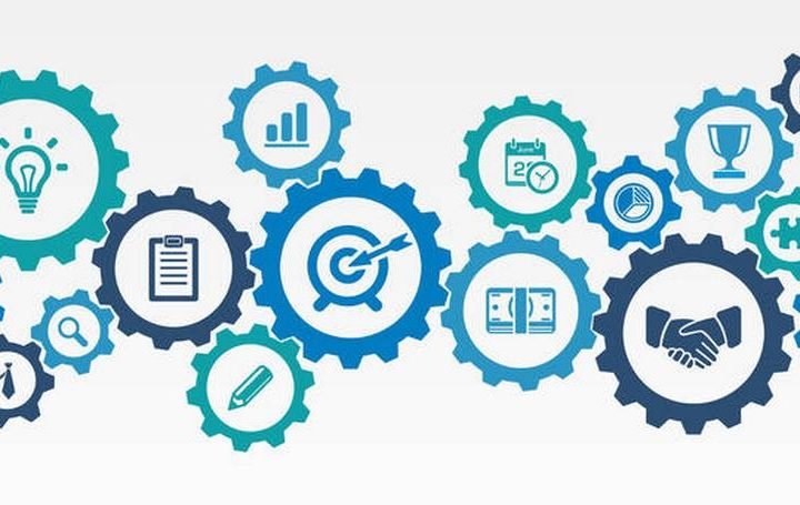 quality-assurance-test-automation-functional