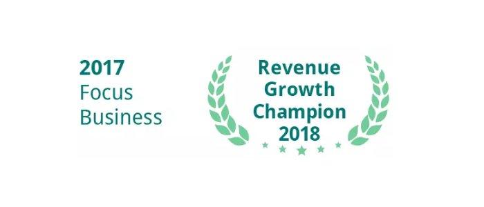 growth-revenue-champion