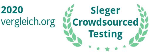 sieger-crowdsourced-testing-2020