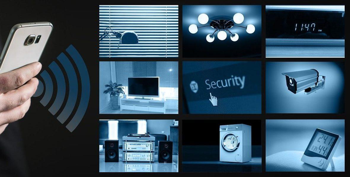 smart home testing testbirds. Black Bedroom Furniture Sets. Home Design Ideas