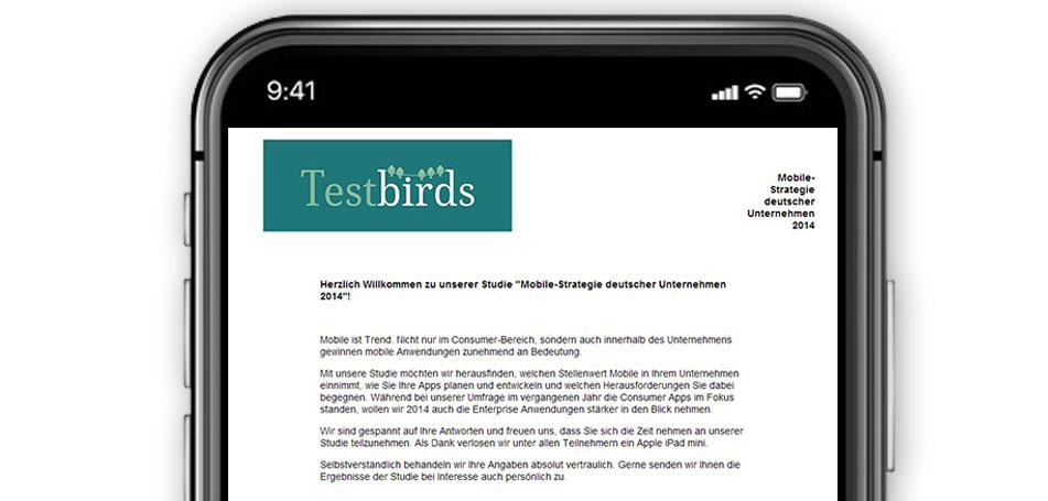 survey-mobile-strategy-germany