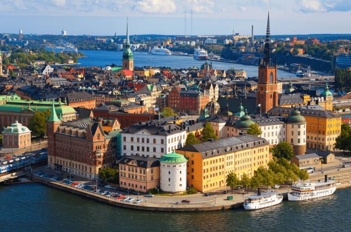 swedish_office_stockholm-city