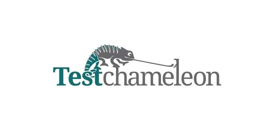 A short introduction to TestChameleon
