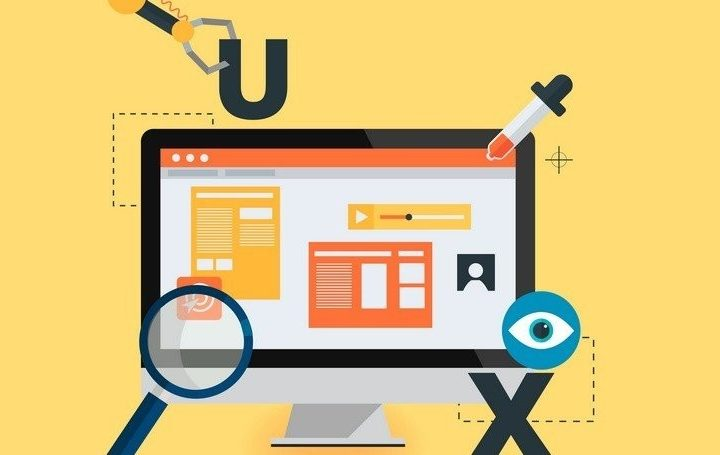 usability-and-ux-testing-category-illustration