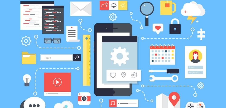 Usability Test oder Online Crowdtesting? Ein Methodenvergleich