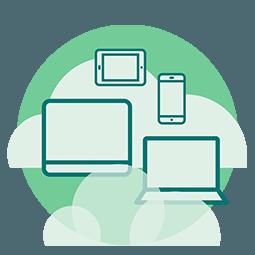 Virtual Devices: Virtual Machines & emulators - Device Cloud